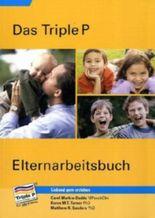 Das Triple P - Elternarbeitsbuch