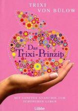 Das Trixi-Prinzip