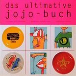 Das ultimative Jo-Jo-Buch