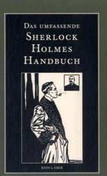 Das umfassende Sherlock-Holmes-Handbuch
