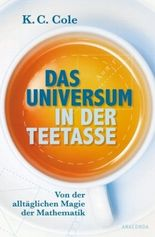 Das Universum in der Teetasse