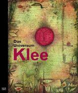 Das Universum Klee