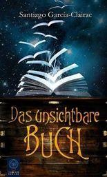Das unsichtbare Buch