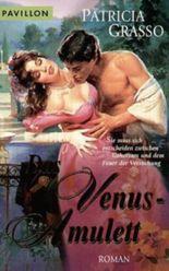 Das Venus-Amulett