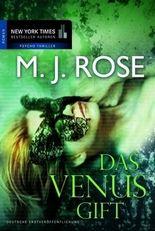 Das Venus-Gift