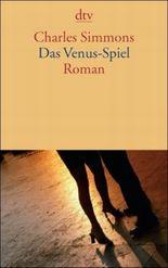 Das Venus-Spiel