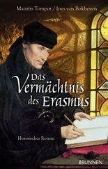 Das Vermächtnis des Erasmus