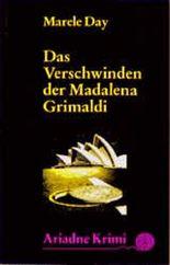Das Verschwinden der Madalena Grimaldi