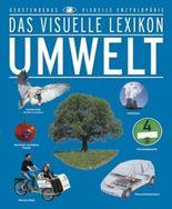 Das Visuelle Lexikon der Umwelt