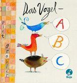 Das Vogel-ABC