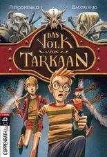 Das Volk von Tarkaan