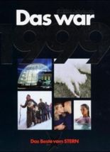 Das war 1999 (Stern-Jahrbuch)