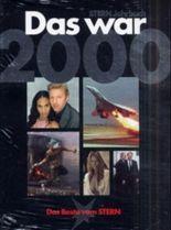 Das war 2000 (Stern-Jahrbuch)