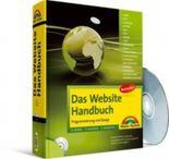 Das Website Handbuch