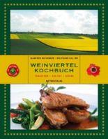 Das Weinviertel-Kochbuch