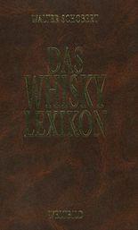 Das Whisky-Lexikon