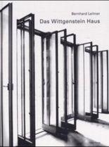 Das Wittgenstein Haus