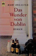 Das Wunder von Dublin.
