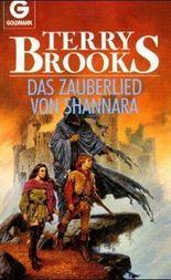 Das Zauberlied von Shannara