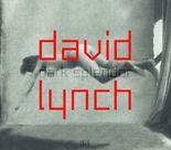David Lynch Dark Splendor