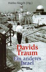 Davids Traum