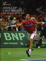 Davis Cup by BNP Paribas 2011