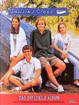 Dawson's Creek, Das offizielle Album
