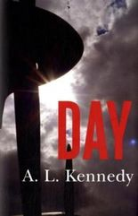 Day, English edition