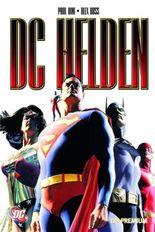 DC Helden