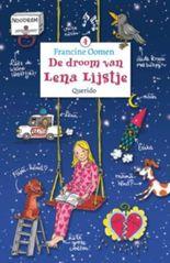 De droom van Lena Lijstje / druk 1