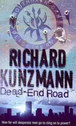 Dead-end Road