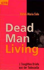 Dead Man Living