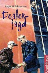 Dealerjagd