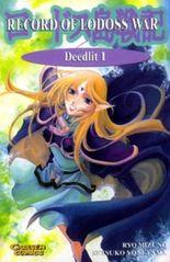 Deedlit 1