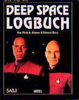Deep Space Logbuch