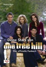 Deine Stars von One Tree Hill