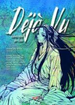 Deja-vu - Jahreszeiten der Liebe