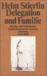Delegation und Familie