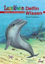 Delfinwissen