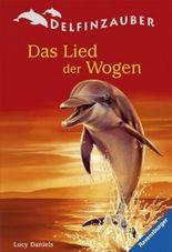 Delfinzauber, Band 5: Das Lied der Wogen