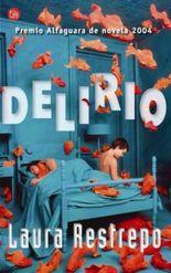 Delirio/delirium