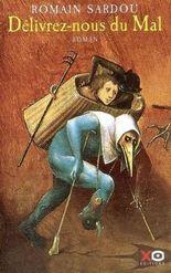 Délivrez-nous du mal. Advocatus Diaboli, französische Ausgabe