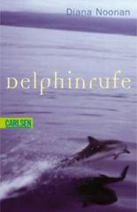 Delphinrufe