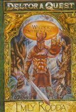 Deltora Quest. Bd.1