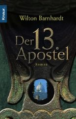 Der 13. Apostel