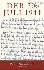 Der 20. Juli 1944