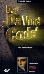 "Der ""Da Vinci Code"" - Fakt oder Fiktion?"