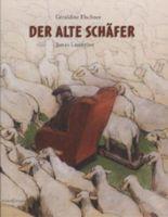 Der alte Schäfer