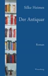 Der Antiquar