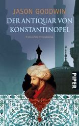 Der Antiquar von Konstantinopel